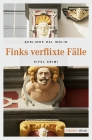 Vergrößerte Darstellung Cover: Finks verflixte Fälle. Externe Website (neues Fenster)