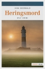 Vergrößerte Darstellung Cover: Heringsmord. Externe Website (neues Fenster)