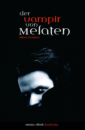 Der Vampir von Melaten