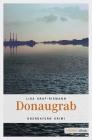 Donaugrab