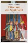 Rätsel um das Spukhotel