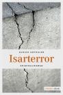 Vergrößerte Darstellung Cover: Isarterror. Externe Website (neues Fenster)