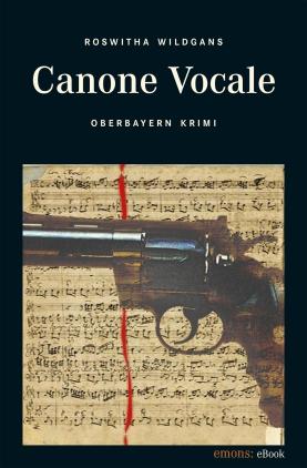 Canone Vocale