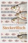 Steckerlfisch