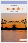 Totenufer