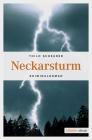 Vergrößerte Darstellung Cover: Neckarsturm. Externe Website (neues Fenster)