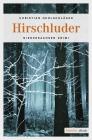 Vergrößerte Darstellung Cover: Hirschluder. Externe Website (neues Fenster)