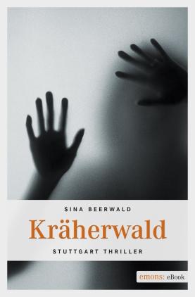 Kräherwald