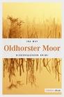 Oldhorster Moor