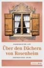 Vergrößerte Darstellung Cover: Über den Dächern von Rosenheim. Externe Website (neues Fenster)