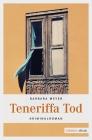 Vergrößerte Darstellung Cover: Teneriffa Tod. Externe Website (neues Fenster)