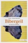 Vergrößerte Darstellung Cover: Bibergeil. Externe Website (neues Fenster)