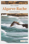 Algarve-Rache
