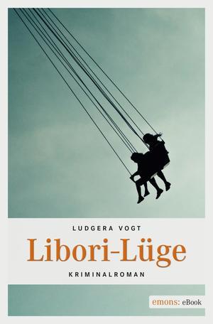 Libori-Lüge