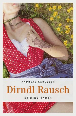 Dirndl Rausch