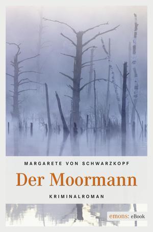 Der Moormann