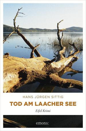 Tod am Laacher See