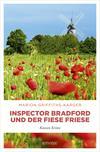 Inspector Bradford und der fiese Friese