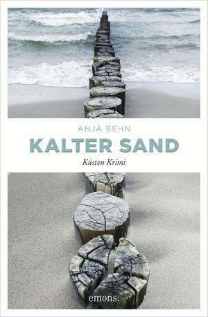 Kalter Sand