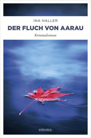 ¬Der¬ Fluch von Aarau