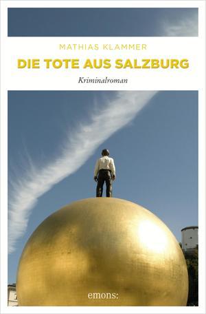 ¬Die¬ Tote aus Salzburg