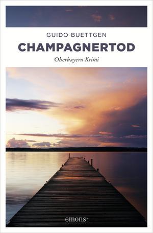 Champagnertod