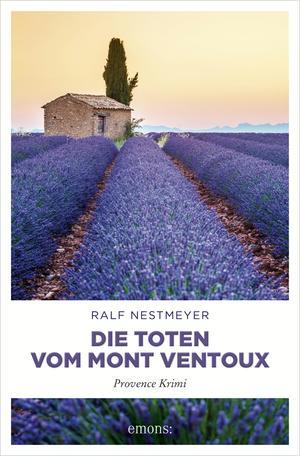 ¬Die¬ Toten vom Mont Ventoux