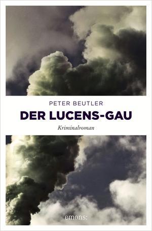 ¬Der¬ Lucens-GAU