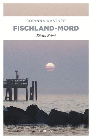 Fischland Mord