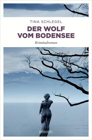 Der Wolf vom Bodensee