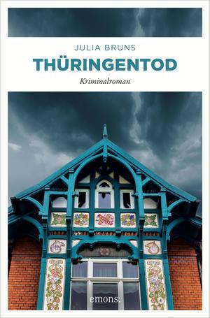 Thüringentod