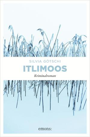 Itlimoos