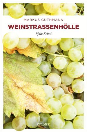 Weinstraßenhölle