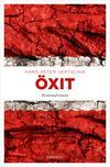 Vergrößerte Darstellung Cover: Öxit. Externe Website (neues Fenster)