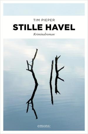Stille Havel
