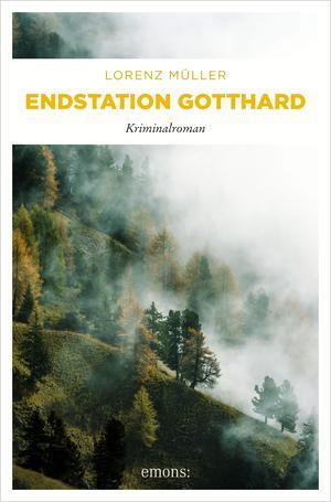 Endstation Gotthard