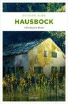 Hausbock