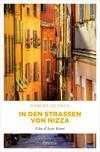 In den Straßen von Nizza