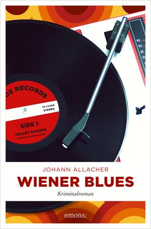 Wiener Blues