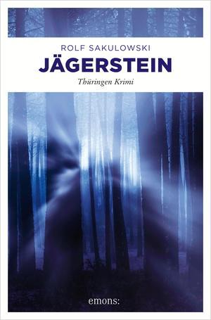 Jägerstein