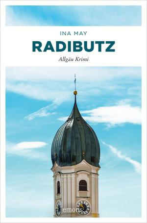 Radibutz
