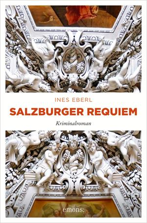 Salzburger Requiem