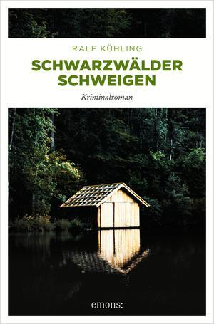 Schwarzwälder Schweigen