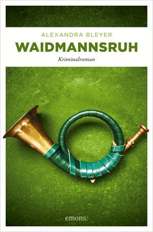 Waidmannsruh