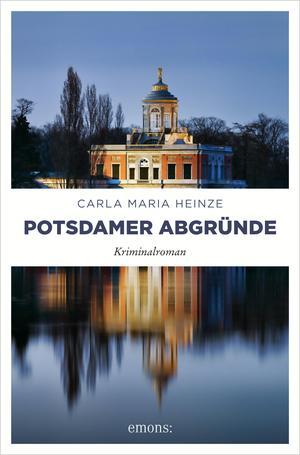 Potsdamer Abgründe