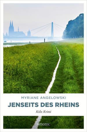 Jenseits des Rheins
