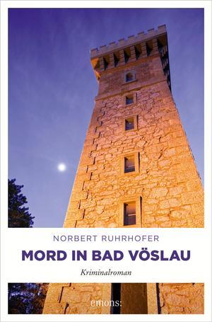 Mord in Bad Vöslau