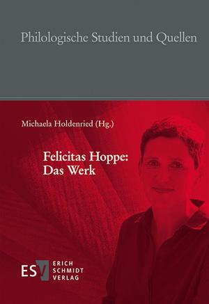 Felicitas Hoppe: Das Werk