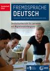 Deutschunterricht für Lernende mit Migrationshintergrund