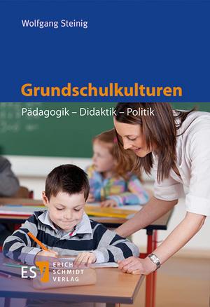 Grundschulkulturen
